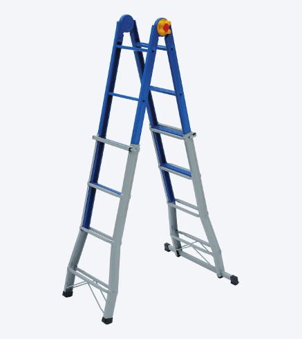 "MULTIFUNCTION LADDER ""BFS"""